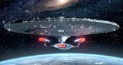 Star-Trek-The-Next-Generation-Enterprise-D