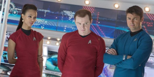 Star-Trek-Uhara-Scotty-Bones