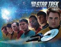 StarTrek50-cover-MOCKONLY