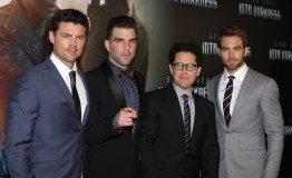 Star_Trek_Into_Darkness_Cast_2013