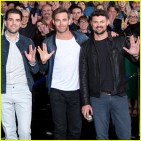 chris-pine-zachary-quinto-star-trek-fan-event