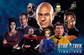 game-of-thrones-ascent-maker-gets-for-star-trek-timelines-1024x672