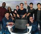 star-trek-beyond-omaze-charity