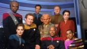 star trek deep space nine DS9