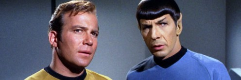 star-trek-william-shatner-leonard-nimoy-slice