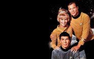 tos-star-trek-original-series