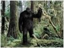 Kewaunee & Kelly Lapseritis bigfoot-maxresdefault