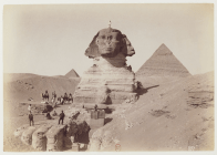 halls-of-amenti-hall-of-records-under-sphinx