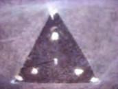 john-titor-ii-tr-3b-astra-3