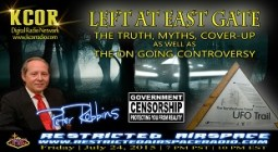 peter-robbins-left-at-east-gate-first-hand-account-of-the-rendlesham-forest-incident-restricted-airspace-tina-marie-kcor-digital-radio-network-banner