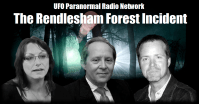 rendlesham-forrest-2015-conference-ufo-paranormal-peter-robbins-larry-warren-sacha-christie-radio-show-pod-cast