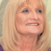 Miesha Johnston ~ RE-UNION: EXPERIENCER & CONTACTEE WEBINAR