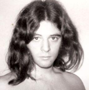 Barrie Gellis barrie-portrait-1971