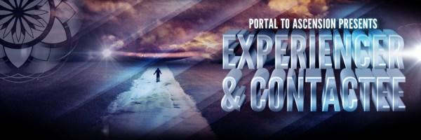 experiencer-contactee-banner