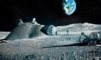moon-secret-space-program-maxresdefault