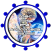 Tolec & Guests ~ 10/04/16 ~ Divine Paradigm ~ KCOR ~ Hosts Janet Kira & Dr. Sasha Lessin