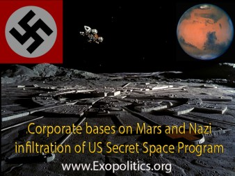 secret-space-program-mars-corporate-bases-and-nazis1