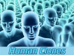 human-clones-2