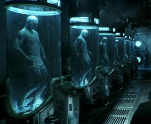 clones-3333