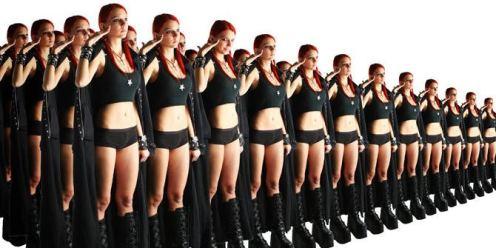 clones-reduced