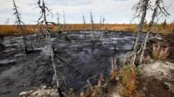 li-russia-oil-spill-0179930