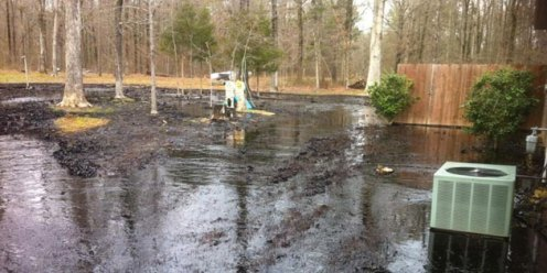 oil-spills-tar-sands-spill-arkansas-facebook-350org2013