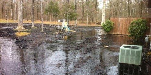oil-spills-tar-sands-spill-arkansas-facebook-350org2013