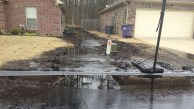 oil-spills-arkansas-3