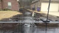 oil-spills-arkansas-3