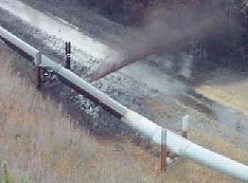 oil-spills-pipelinespews