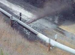oil-spills-pipelinespews