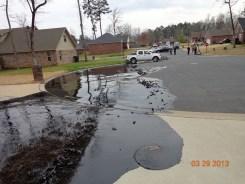 oil-spills-slide_290462_2305191_free