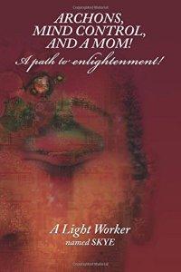 skyes-book-51hlny1qgxl