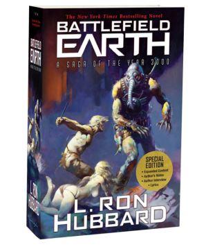 jim marrs Battlefield Earth -3D Book - LoRes