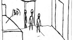 image_aliens-coming-into-parents-bedroom_ready-for-youtube-14