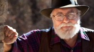 Jim Marrs 1280x720-3b2