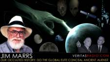 Jim Marrs 470403168_1280x720