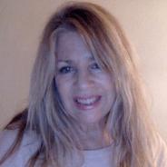 Kerry Lynn Cassidy ~ 01/17/16 ~ Divine Paradigm ~ KCOR ~ Hosts Janet Kira & Dr. Sasha Lessin