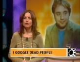 Robbert-van-den-Broeke-Google