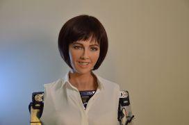 robots-1-sophia-dsc_0296_copy
