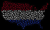 United-States-Map-Flag-Stars-Enhanced-2-2400px