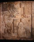 Thoth 330px-Yaxchilan_Lintel_15
