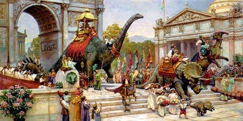 Dinotopia 15787161_AFf2M