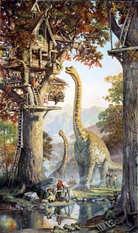 Dinotopia tumblr_lugoxkWbUV1qhttpto1_1280