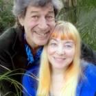 Understanding Sasquatch ~ Keegan Reid Interviews Janet Kira & Dr. Sasha Lessin