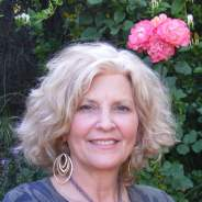 Joan Hangarter ~ 06/26/18 ~ Stargate to the Cosmos ~ Hosts Janet Kira Lessin, Dr. Sasha Alex Lessin & Kevin Estrella