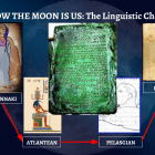 Emerald Tablet Panel ~ 01/05/17 ~ We the Anunnaki with Janet, Sasha, Karen, Korey & Jeffrey
