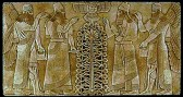 Trees of Life & Knowledge Anunnaki-Sumerians-and-the-Tree