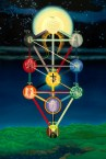 Trees of Life & Knowledge blocks_image_9_1