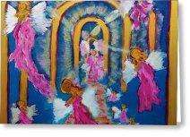 angelic-portals-joan-hangarter